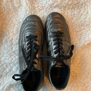 bikkembergs | soccer shoes